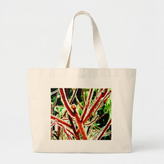 Icy Branch Bags