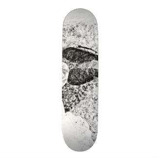 icy seeds in love 20.6 cm skateboard deck