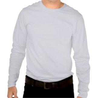 I'd Rather Be Golfing Design T-Shirt
