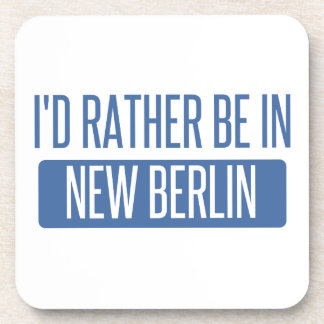 I'd rather be in New Berlin Coaster