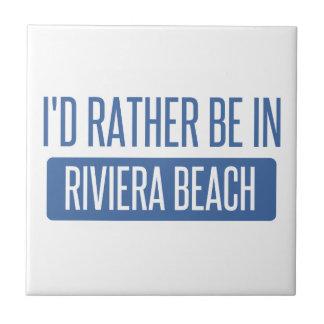 I'd rather be in Roanoke Tile