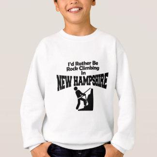 id-rather-be-rock-climbing sweatshirt