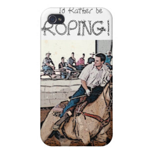 watch c1112 3e138 For Team Roping Phone | Tablet | Laptop | iPod - Cases & Covers ...