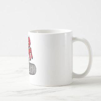 I'd Tap That! Mugs
