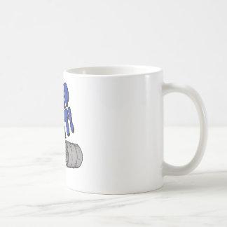 I'd Tap That! Coffee Mugs
