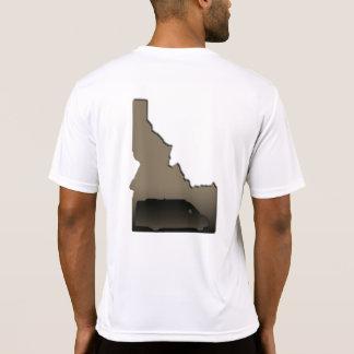 Idaho Camper Van T-Shirt