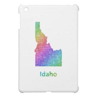 Idaho Cover For The iPad Mini