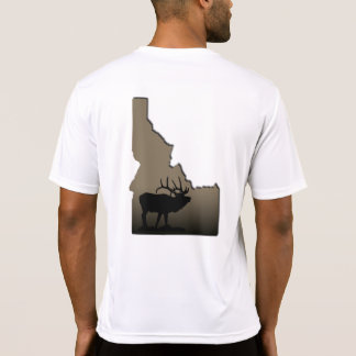 Idaho Elk T-Shirt