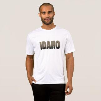 Idaho Fishing T-Shirt