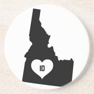 Idaho Love Coaster