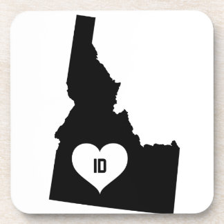 Idaho Love Coaster