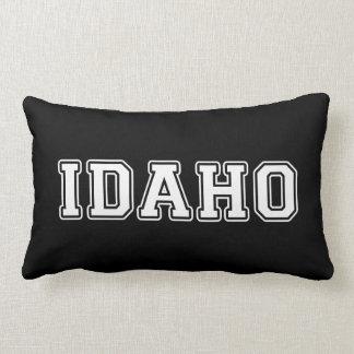 Idaho Lumbar Cushion