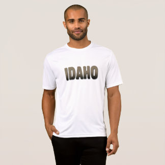 Idaho Ponderosa T-Shirt