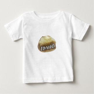 Idaho spud baby T-Shirt