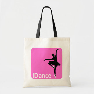 iDance I Dance Bag