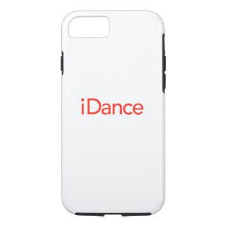 iDance iPhone 7 Case