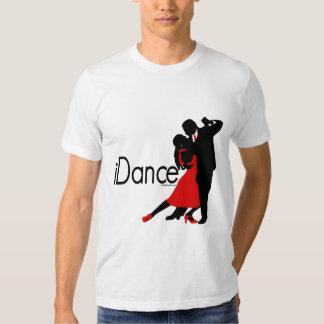 iDance T Shirt