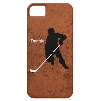 iDangle iPhone 5 case