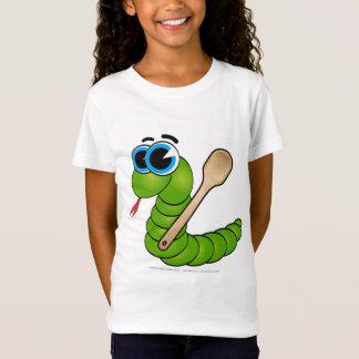Ide Zmija 2 - Running Snake 2 T-Shirt