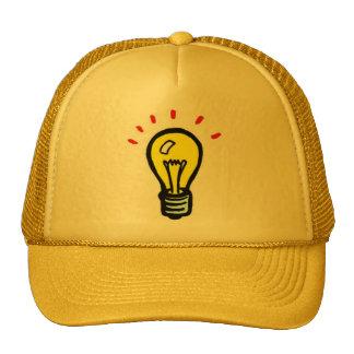 Idea hat
