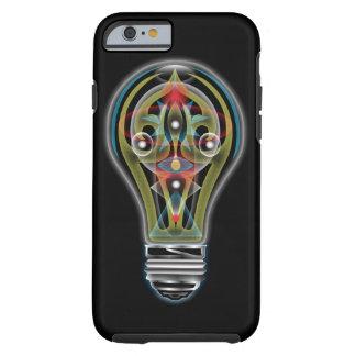 Idea Tough iPhone 6 Case