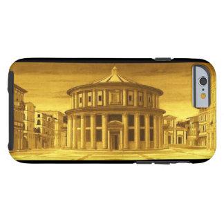 IDEAL CITY TOUGH iPhone 6 CASE