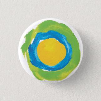 Idealist Button