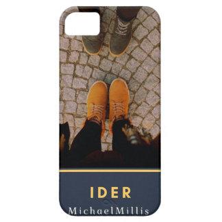 IDER () iPhone 5 CASES