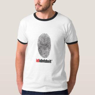 ididntdoit T-Shirt