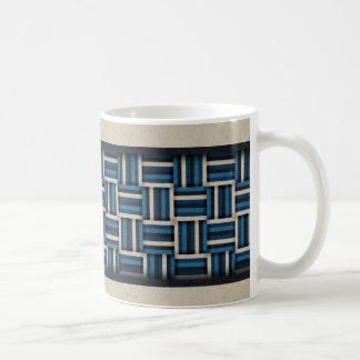 Idyllic Beach Mug