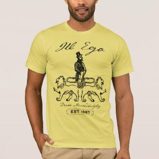 iE lion tamer T-Shirt