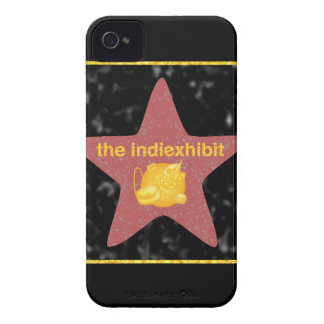IE Member Walk of Fame iPhone 4 Case