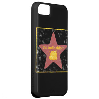 IE Member Walk of Fame iPhone 5C Case