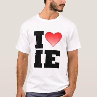 IE T-Shirt