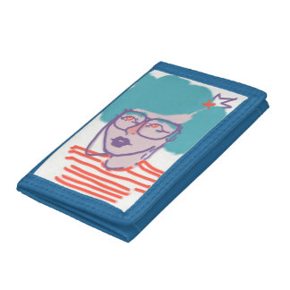 iEYEglasses Wallet