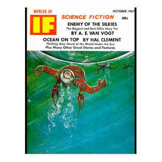 IF_1967-10_Pulp Art Postcard