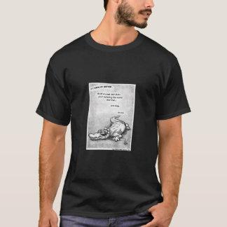 If I Were An Animal T-Shirt