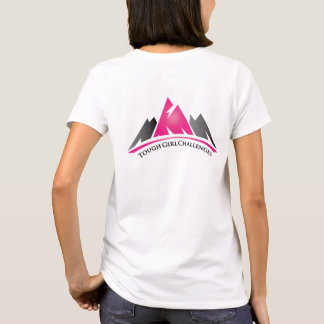 If it doesn't challenge you.. T-Shirt