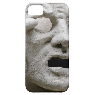 IF LOOKS COULD KILL CASE FOR iPhone 5/5S