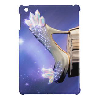 If The Shoe Fits Case For The iPad Mini