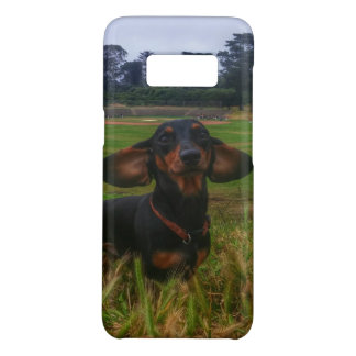 If You Build It They Will Come Case-Mate Samsung Galaxy S8 Case