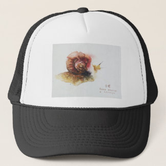 If You Crawl to the Sun Trucker Hat