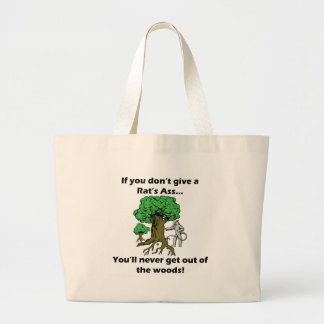 If you Don t Care T-shirts Gifts Tote Bag