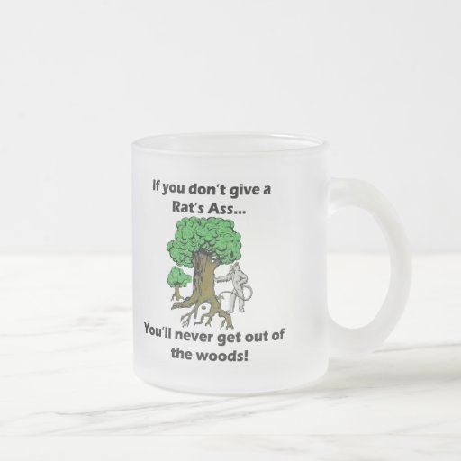 If you Don't Care T-shirts Gifts Coffee Mugs