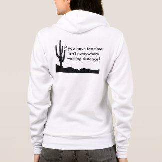 If you have the time...hoodie hoodie