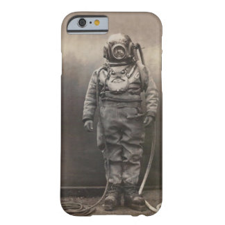 If you have to ask . . . barely there iPhone 6 case