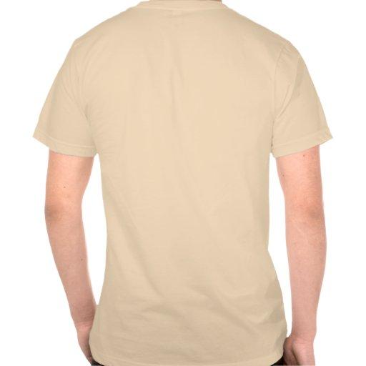 If you love something t shirt