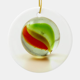 If You ve Lost Your Marbles Ornament