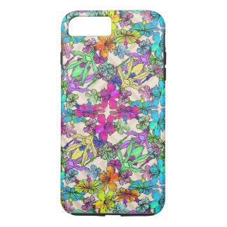 iFloral iPhone 7 Plus Case