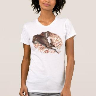IGcrossPaws T-Shirt